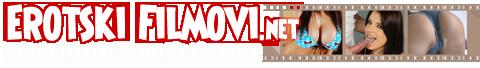 Erotski Filmovi